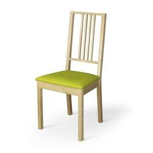 Börje kėdės užvalkalas Börje kėdės užvalkalas kolekcijoje Jupiter, audinys: 127-50