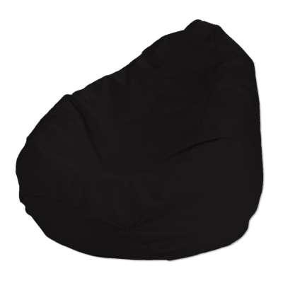 Betræk til sækkestol fra kollektionen Cotton Panama, Stof: 702-09