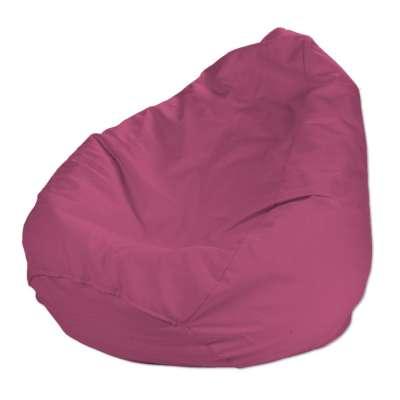 Bezug für Sitzsack von der Kollektion Loneta, Stoff: 133-60