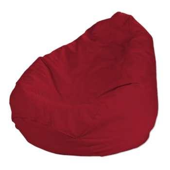 Yttersäck - Klädsel til sittsäck i kollektionen Etna, Tyg: 705-60