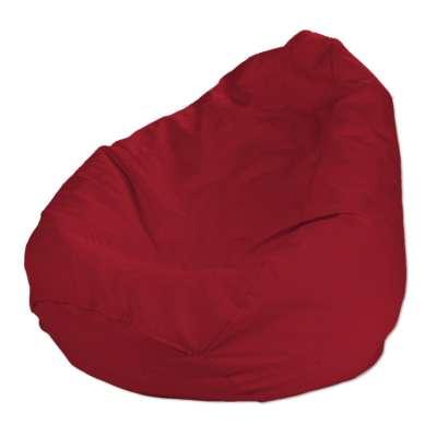 Bezug für Sitzsack von der Kollektion Etna, Stoff: 705-60