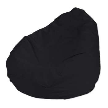 Betræk til sækkestol fra kollektionen Etna, Stof: 705-00