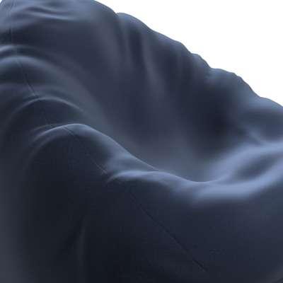 Náhradní potah na sedací vak