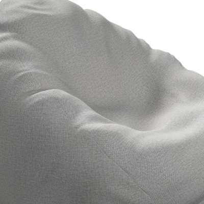 Pokrowiec na worek do siedzenia w kolekcji Living II, tkanina: 160-89
