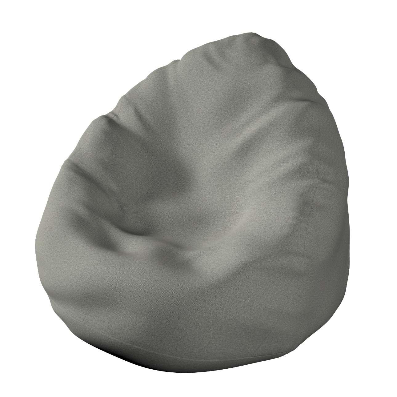 Bezug für Sitzsack von der Kollektion Etna, Stoff: 161-25