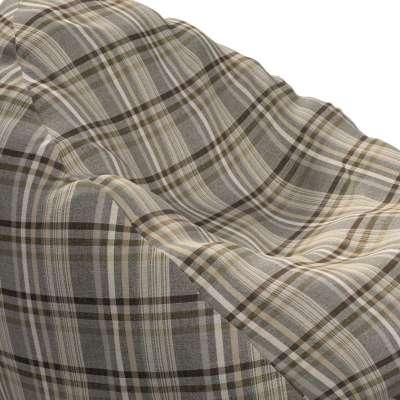 Pokrowiec na worek do siedzenia