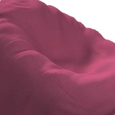 Betræk til sækkestol 160-44 Fuchsia Kollektion Living