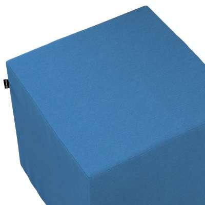 Bezug für Sitzwürfel