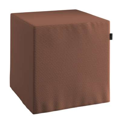 Cube cover