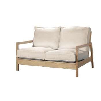 LILLBERG dvivietės sofos užvalkalas IKEA