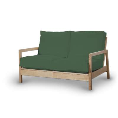 Lillberg klädsel 2-sits soffa