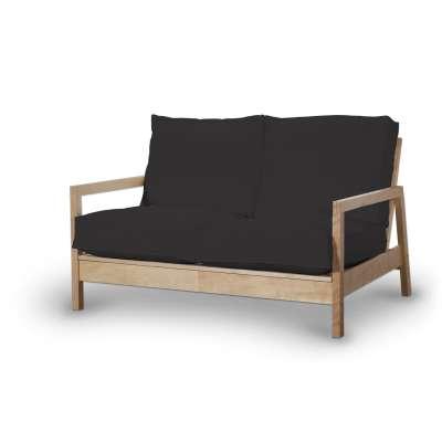 Pokrowiec na sofę Lillberg 2-osobową nierozkładaną