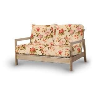 LILLBERG dvivietės sofos užvalkalas LILLBERG dvivietės sofos užvalkalas kolekcijoje Londres, audinys: 123-05