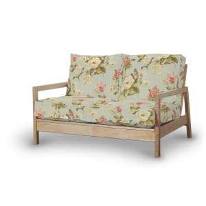 LILLBERG dvivietės sofos užvalkalas LILLBERG dvivietės sofos užvalkalas kolekcijoje Londres, audinys: 123-65