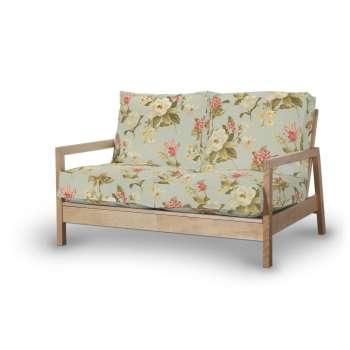 Lillberg  2-sits soffa