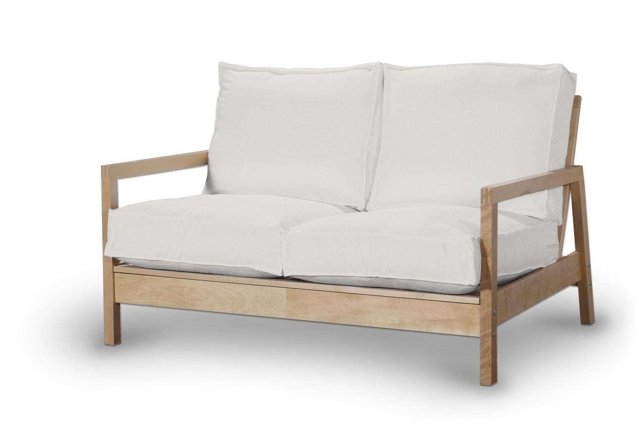 LILLBERG dvivietės sofos užvalkalas LILLBERG dvivietės sofos užvalkalas kolekcijoje Etna , audinys: 705-01