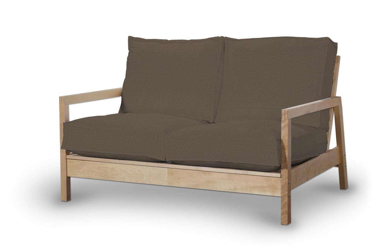 LILLBERG dvivietės sofos užvalkalas LILLBERG dvivietės sofos užvalkalas kolekcijoje Etna , audinys: 705-08