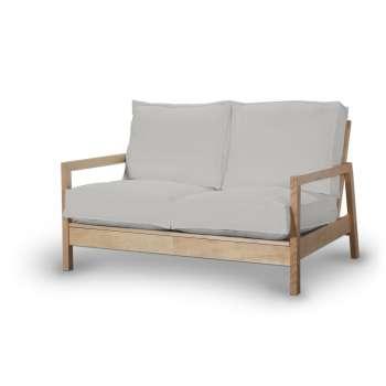 Lillberg 2 sæder