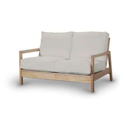 Bezug für Lillberg 2-Sitzer Sofa