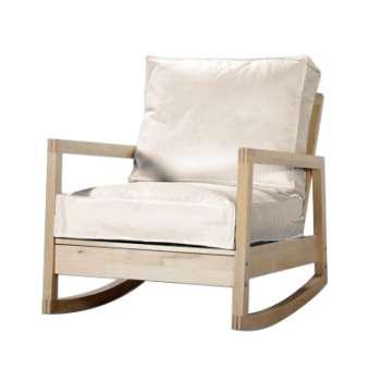 Lillberg Sesselbezug IKEA