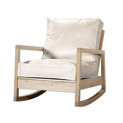 Lillberg päällinen nojatuoli IKEA