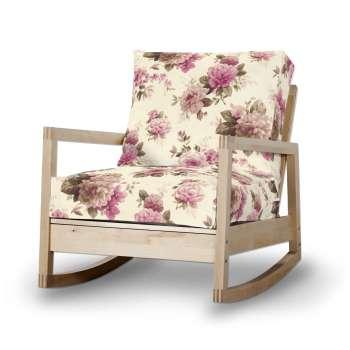 LILLBERG fotelio užvalkalas LILLBERG fotelio užvalkalas kolekcijoje Mirella, audinys: 141-07