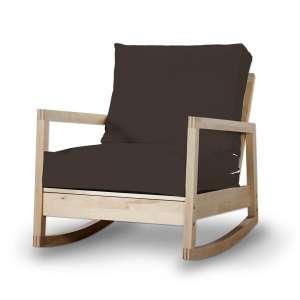 LILLBERG fotelio užvalkalas LILLBERG fotelio užvalkalas kolekcijoje Cotton Panama, audinys: 702-03
