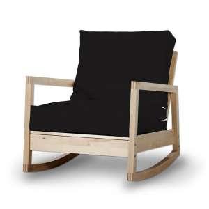 Lillberg Sesselbezug Sesselhusse, Modell Lillberg von der Kollektion Cotton Panama, Stoff: 702-09