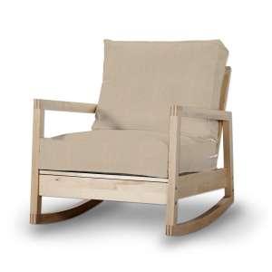 Lillberg Sesselbezug Sesselhusse, Modell Lillberg von der Kollektion Edinburgh , Stoff: 115-78