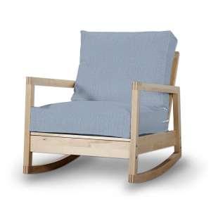 LILLBERG fotelio užvalkalas LILLBERG fotelio užvalkalas kolekcijoje Chenille, audinys: 702-13
