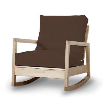 LILLBERG fotelio užvalkalas LILLBERG fotelio užvalkalas kolekcijoje Chenille, audinys: 702-18