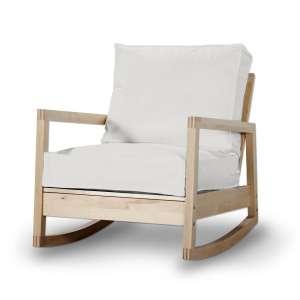 LILLBERG fotelio užvalkalas LILLBERG fotelio užvalkalas kolekcijoje Etna , audinys: 705-01
