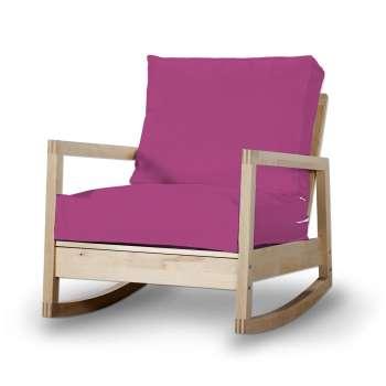 Lillberg Sesselbezug Sesselhusse, Modell Lillberg von der Kollektion Etna, Stoff: 705-23