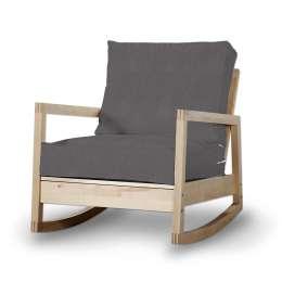 LILLBERG fotelio užvalkalas