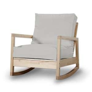 Pokrowiec na fotel Lillberg Fotel Lillberg w kolekcji Etna , tkanina: 705-90