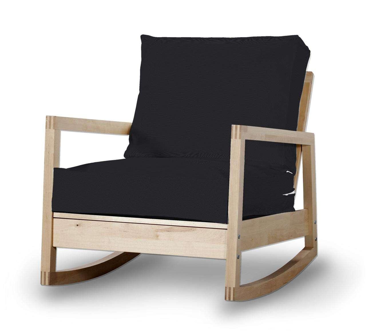 LILLBERG fotelio užvalkalas LILLBERG fotelio užvalkalas kolekcijoje Etna , audinys: 705-00