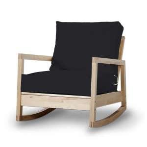 Pokrowiec na fotel Lillberg Fotel Lillberg w kolekcji Etna , tkanina: 705-00