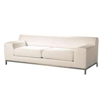 KRAMFORS trivietės sofos užvalkalas IKEA