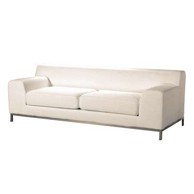 Bezug für Kramfors 3-Sitzer Sofa IKEA