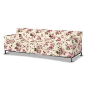 Pokrowiec na sofę Kramfors 3-osobowa