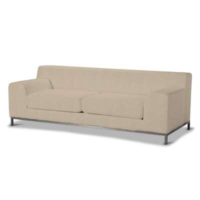 Kramfors 3-üléses kanapéhuzat