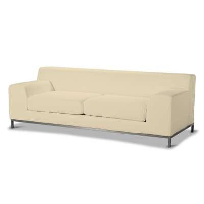 KRAMFORS trivietės sofos užvalkalas