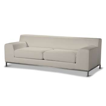 Kramfors 3-seater sofa cover