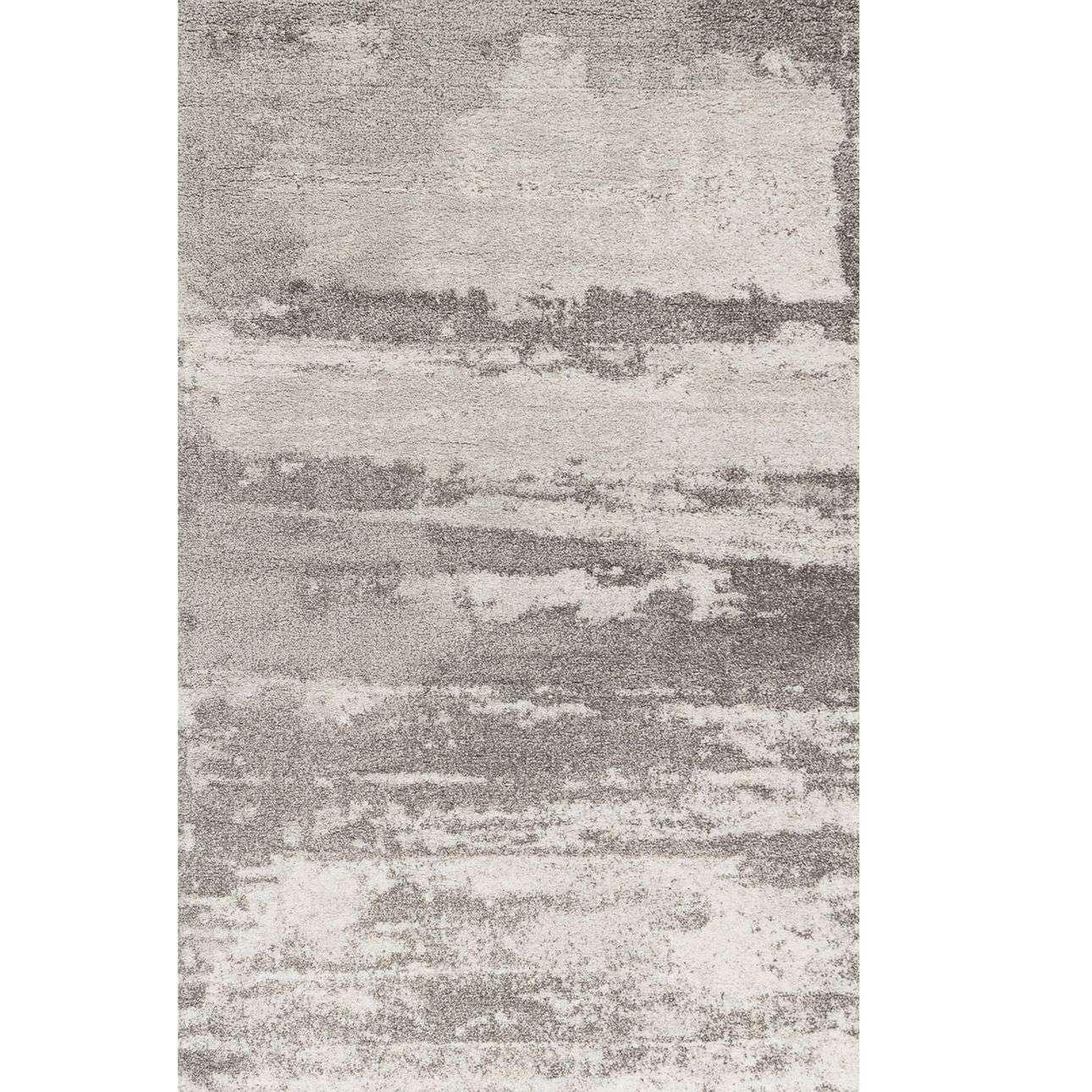 Koberec  Royal Cream/Grey  120x170cm