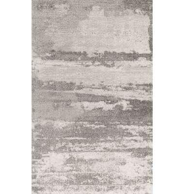 Szőnyeg Royal szürke/krémszín  120x170cm Szőnyeg - Dekoria.hu