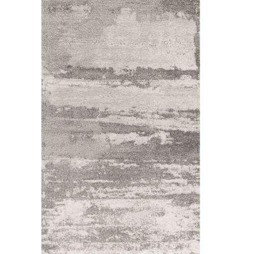 Dywan Royal Cream/Grey  120x170cm