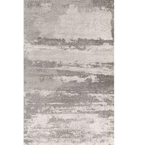 Dywan Royal Cream/Grey 160x230cm  160x230cm