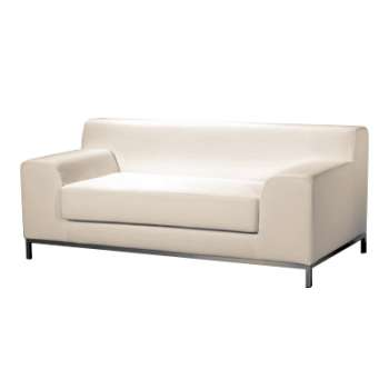 Kramfors 2-seater sofa cover IKEA