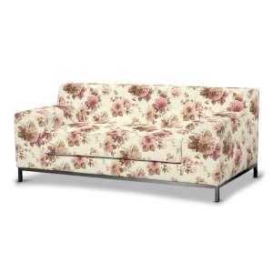KRAMFORS dvivietės sofos užvalkalas KRAMFORS dvivietės sofos užvalkalas kolekcijoje Mirella, audinys: 141-06