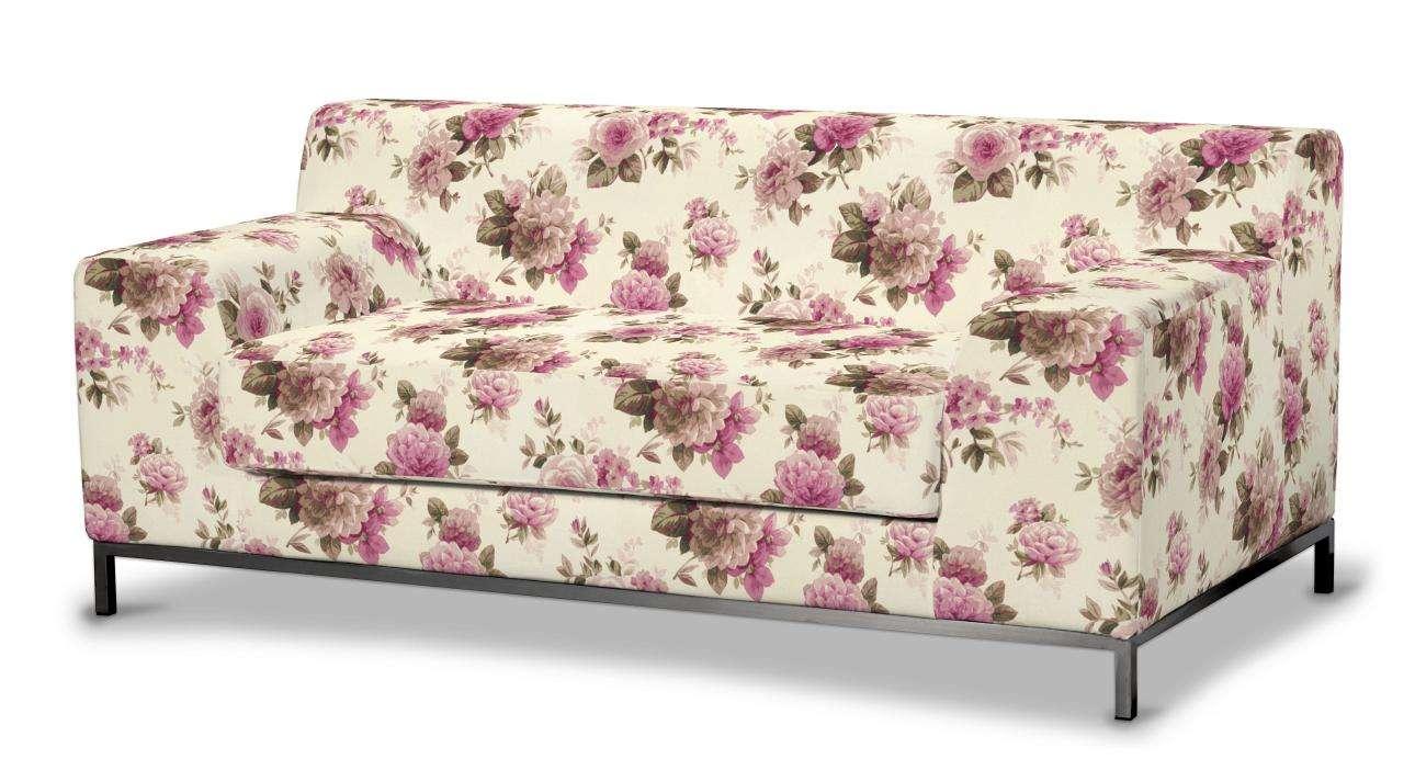 Pokrowiec na sofę Kramfors 2-osobową Sofa Kramfors 2-osobowa w kolekcji Mirella, tkanina: 141-07
